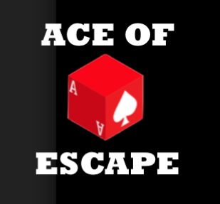 Ace of Escape Tucson